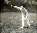 Max decugis, making a backhand.jpg