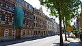 Maxim Gorki Straße Pirna (43800872291).jpg