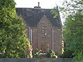 Maxstoke the Old Rectory.JPG