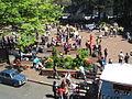 May Day 2013, Portland, Oregon - 02.jpeg