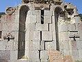 Mayravank Monastery (17).jpg