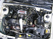 Mazda E engine - Wikipedia, the free encyclopedia