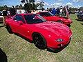 Mazda RX7 (45483362582).jpg