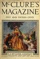 McClure's Magazine v33n03 (1909-07) (IA McCluresMagazineV33n03190907).pdf