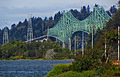 McCullough Bridge SW View.jpg