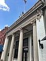 McKinney bank.jpg