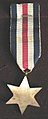 Medal, campaign (AM 2000.26.22-6).jpg