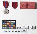 Medal, coronation (AM 2014.7.5-13).jpg
