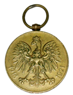 150px-Medal_PSO_za_wojne_1918_1921_awers