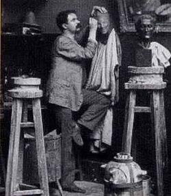 Medardo Rosso (1890).jpg