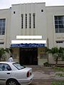 Medical College and Hospital.jpg