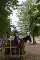 Medieval Helecine2015 095.jpg