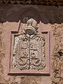 Medinaceli - P7285176.jpg