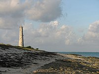 Medjumbe Lighthouse.jpg