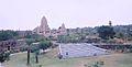 Meera mandir, Chittorgarh.jpg