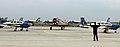 Meeting aérien d'Albert-Picardie (7 juin 2008) 016 (retour et positionnement).jpg