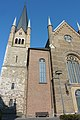 Mehlem(Bonn)St.Severin733.JPG