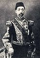 Mehmed V young.jpg