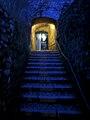 Meißnerstiege Treppe in die Oberstadt von Bregenz.jpg