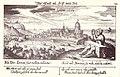 Meisner, Laureto, 1625.jpg