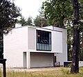 Meisterhaus Feininger 2004.jpg