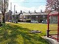 Melandra Castle Road - geograph.org.uk - 1859655.jpg
