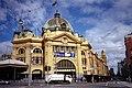 Melbourne FlindersSt Station.jpg