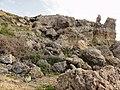 Mellieha, Malta - panoramio (20).jpg