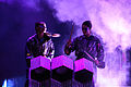 Melt 2013 - The Knife-11.jpg