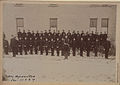 Members of Guelph contingent - South African war (HS85-10-11097).jpg