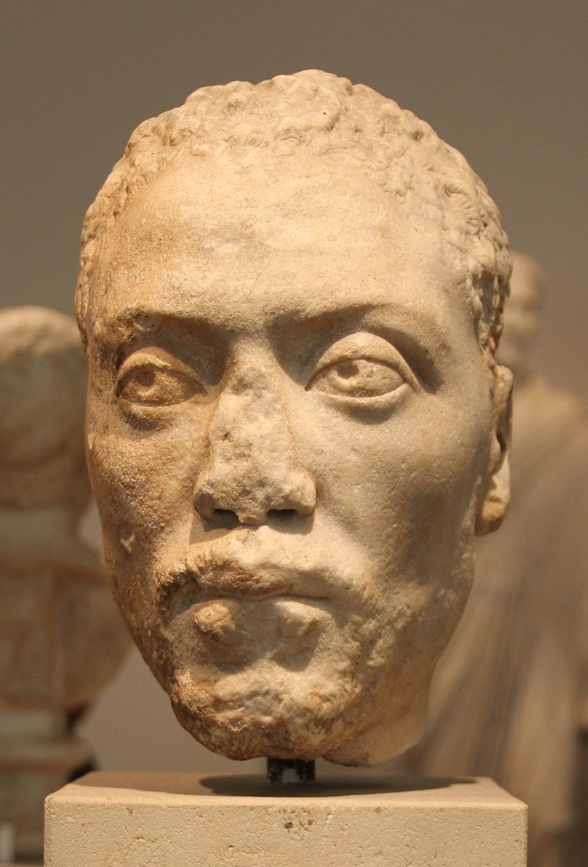 Memnon Mythology Wikipedia