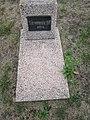 Memorial Cemetery Individual grave (84).jpg