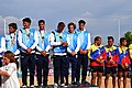 Men's Beach Rugby Victory Ceremony 2019 SABG (45).jpg