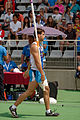 Men decathlon PV French Athletics Championships 2013 t142037.jpg