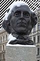 Mendelssohn.with.zebra.patterning.jpg