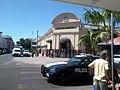 Mercado Mpl. bien resguardado..jpg