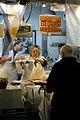 Mercado del Progreso (7706453106).jpg