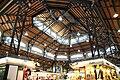Mercat Central de Sabadell - Interior.jpg
