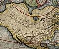 Mercator noord-amerika.JPG