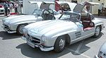 Mercedes-Benz 300SL Coupe 1955 1956.jpg
