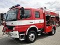 Mercedes-Benz Atego 1329 AF 4x4 RZA.jpg