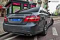 Mercedes-Benz E63 AMG - Flickr - Alexandre Prévot (4).jpg