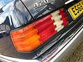 Mercedes Benz 420SEL - Flickr - The Car Spy (15).jpg