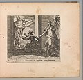 Mercury Turning Aglauros to Stone (Aglauros a Mercurio in lapidem transformatur), from The Metamorphoses of Ovid (Metamorphosean Sive Transformationum), plate 20 MET DP339103.jpg