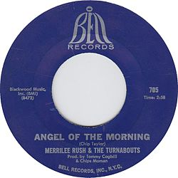 Merrilee-rush-and-the-turnabouts-angel-of-the-morning-1968.jpg