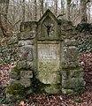 Mertert wayside shrine (1882).jpg