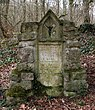 Mertert wayside shrine (1882).jpg