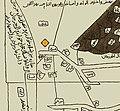 Merv Area Khorasan.jpg
