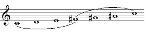 Messiaen-modus1.png