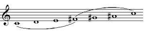 Messiaen-modus1.png
